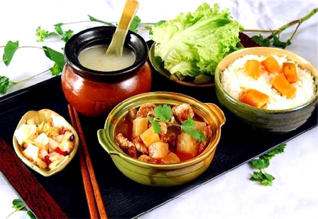 7 days diet plan to lose weight in telugu