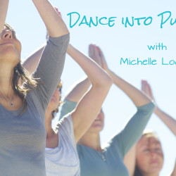 danceintopurpose