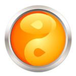 Wu Tao Instructor Program