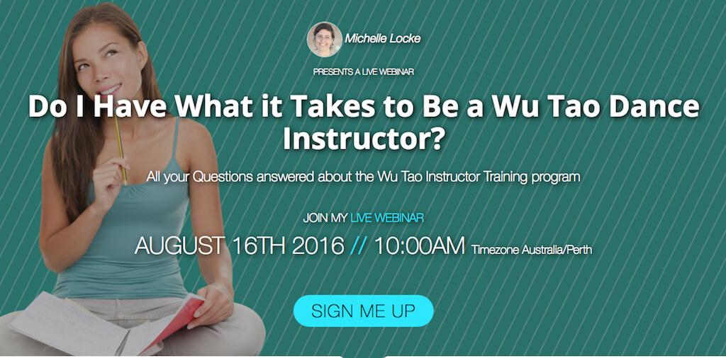 instructor-webinar.small