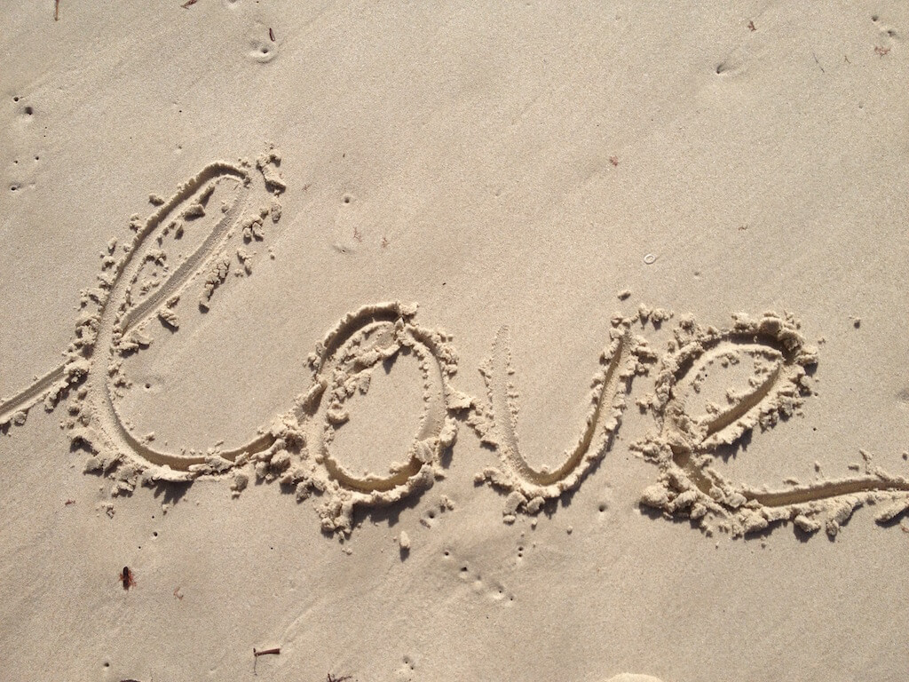 lovepic1